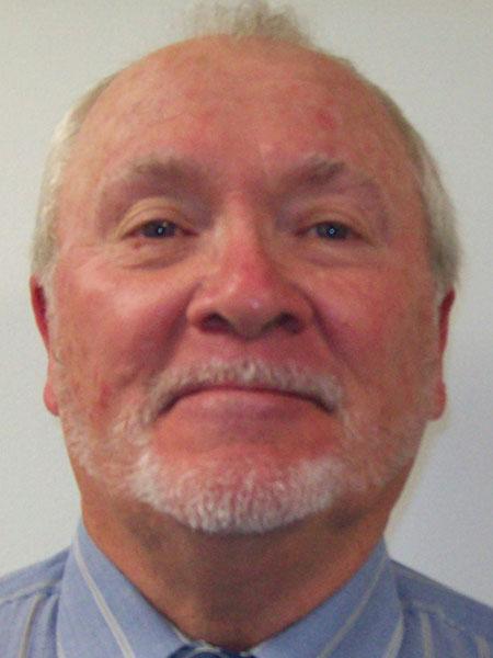 John Jaskowiak Marks 50 Years as a Friar - Holy Name Province